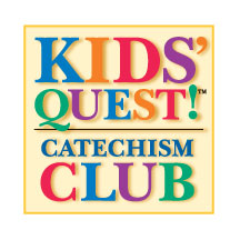 Image result for catechism club