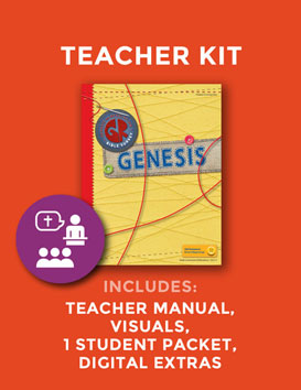 Leading Supplier of Reformed Sunday School Curriculum: Great Commission