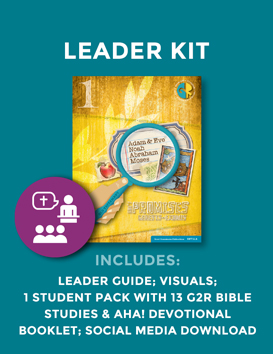 Leading Supplier of Reformed Sunday School Curriculum: Great