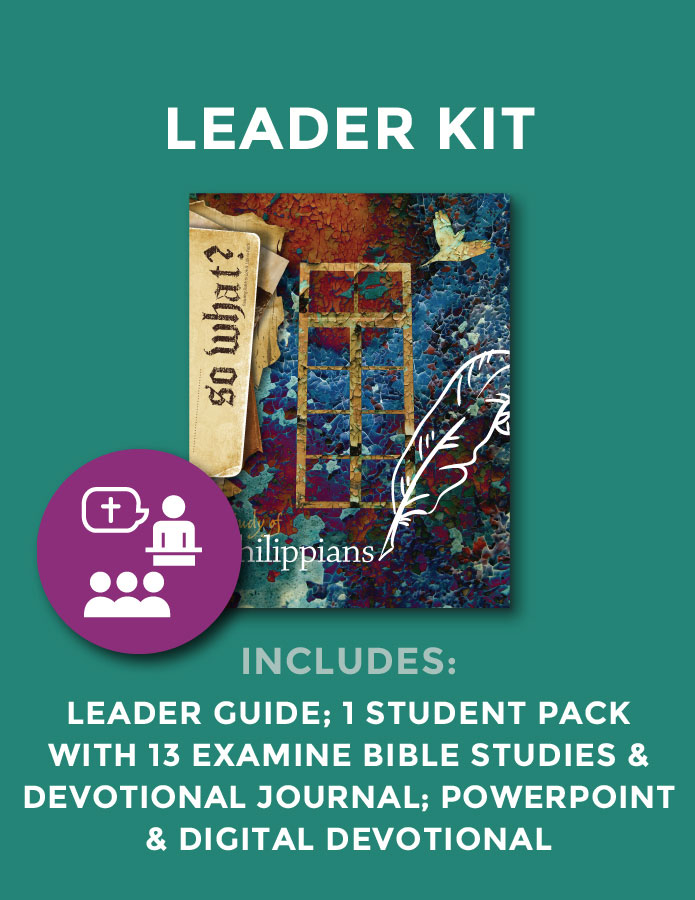 leading supplier of reformed sunday school curriculum great commission rh gcp org R.C. Sproul Study Bible New Geneva Study Bible
